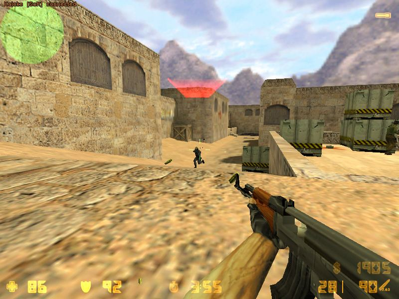 counter-strike-v23-patch