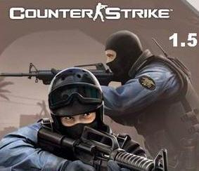 Counter-Strike-15-indir