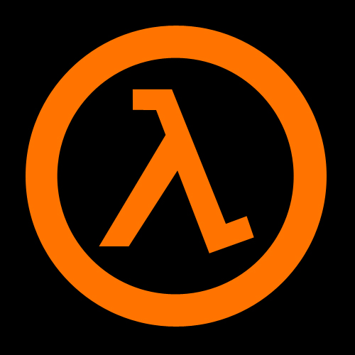 Half-Life-1.1.0.8-İndir