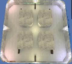 fy_iceworld16-indir