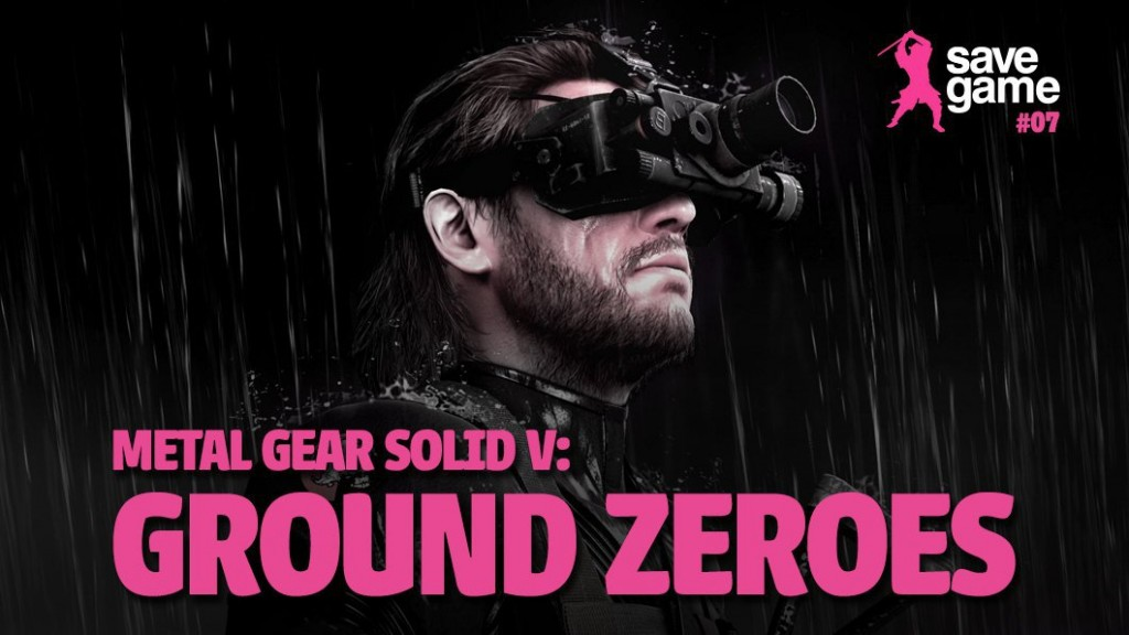 Podcast-Ground-Zeroes