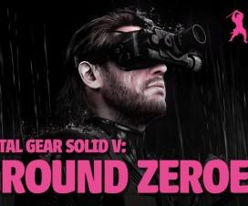 Podcast-Ground-Zeroes