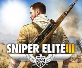 sniper elite 3 save dosyası indir