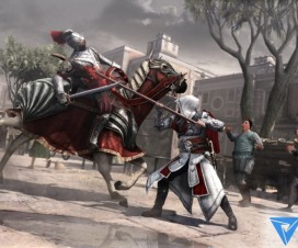 assassins-creed-brotherhood-save-dosyasi_1_1000x562