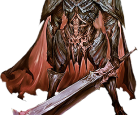 guide_character_karuswarrior