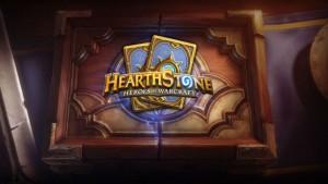 hearthstone-mundial