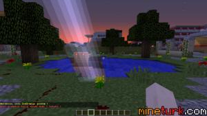 minecraft-gizemleri-cinayet-5