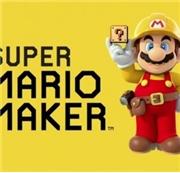 super-mario-maker-1-milyon-indirme-sayisini-devirdi-6121728